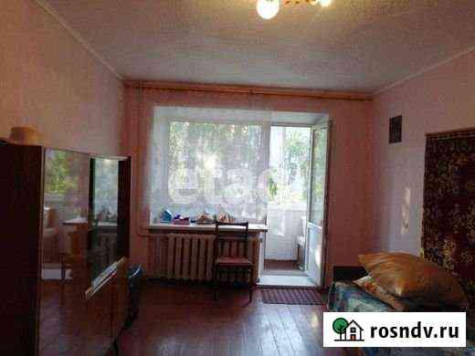 3-комнатная квартира, 63.5 м², 4/5 эт. Ирбит