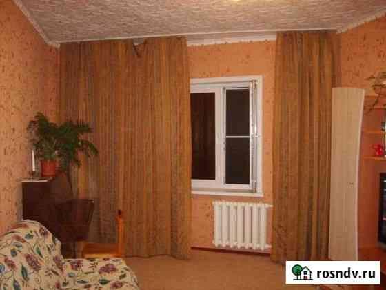 3-комнатная квартира, 69.1 м², 4/5 эт. Северобайкальск