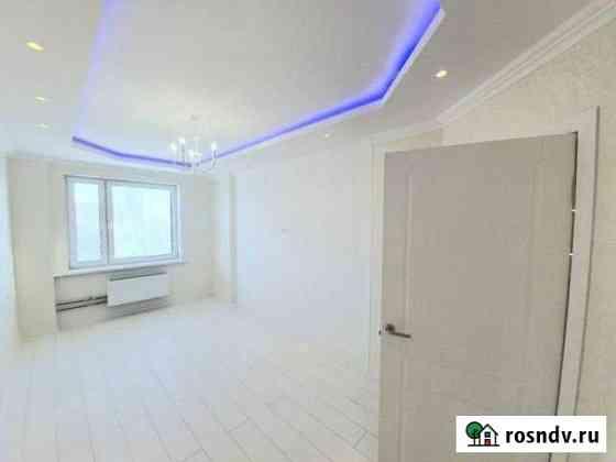 1-комнатная квартира, 38 м², 10/17 эт. Лобня
