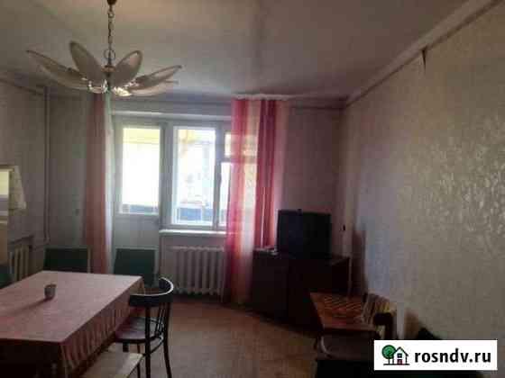 3-комнатная квартира, 60 м², 9/9 эт. Салават