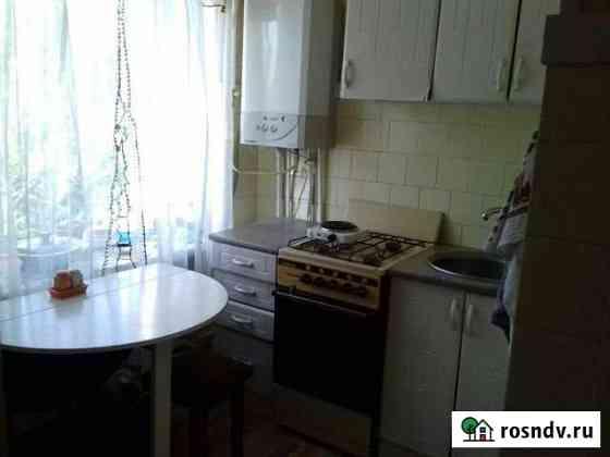2-комнатная квартира, 42 м², 2/2 эт. Вешенская