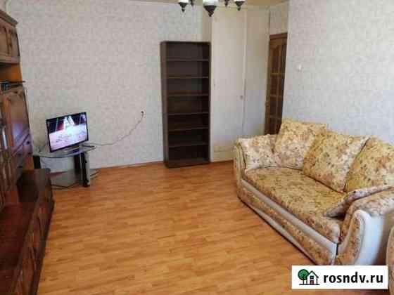 2-комнатная квартира, 54 м², 3/9 эт. Смоленск