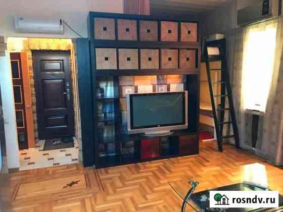 1-комнатная квартира, 34 м², 5/5 эт. Лобня