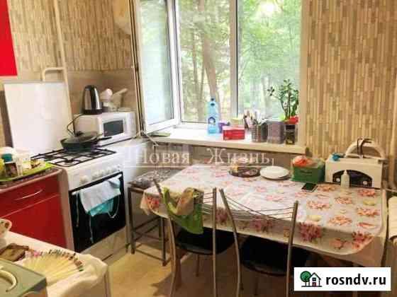 1-комнатная квартира, 29.2 м², 2/5 эт. Большие Вяземы