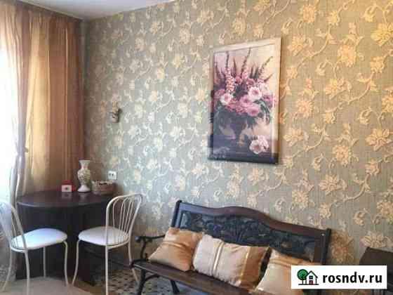 1-комнатная квартира, 38 м², 7/9 эт. Новоалтайск