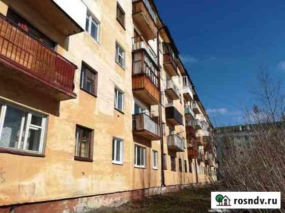 1-комнатная квартира, 31 м², 1/5 эт. Асбест