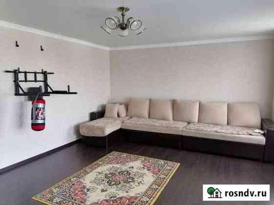 2-комнатная квартира, 63 м², 10/10 эт. Черкесск