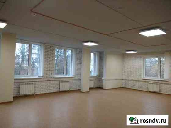 Офисное помещение, 100 кв.м. Нижний Новгород