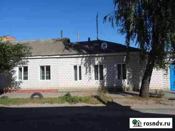 Дом 72 м² на участке 6.7 сот. Клинцы