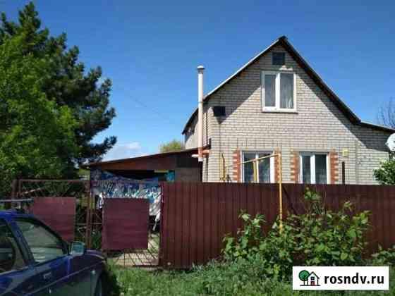 Дом 70 м² на участке 12 сот. Каменск-Шахтинский
