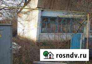 Продам помещение свободного назначения, 106.6 кв.м. Успенское