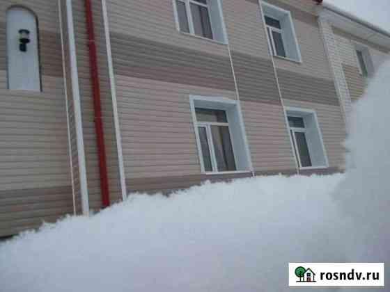 Коттедж 400 м² на участке 8 сот. Улан-Удэ