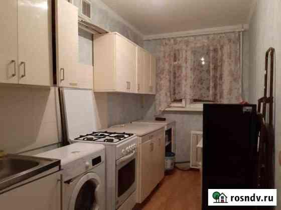 Комната 9.8 м² в 1-ком. кв., 1/5 эт. Екатеринбург