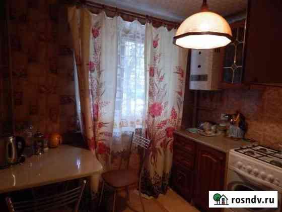 1-комнатная квартира, 31 м², 1/5 эт. Иваново