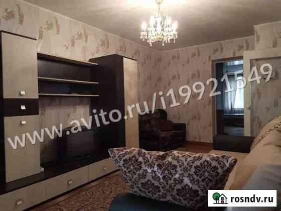 2-комнатная квартира, 45 м², 1/5 эт. Каменск-Шахтинский