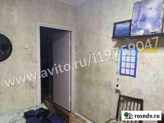 3-комнатная квартира, 64 м², 9/9 эт. Ковров
