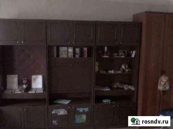1-комнатная квартира, 33 м², 2/2 эт. Наро-Фоминск