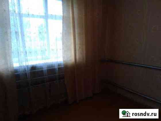 2-комнатная квартира, 40.3 м², 1/1 эт. Родино