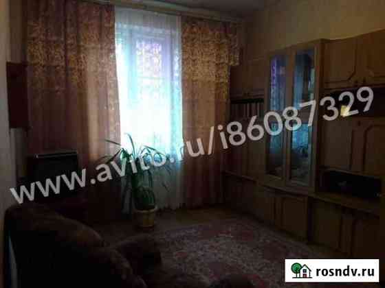 3-комнатная квартира, 73 м², 4/4 эт. Волгоград