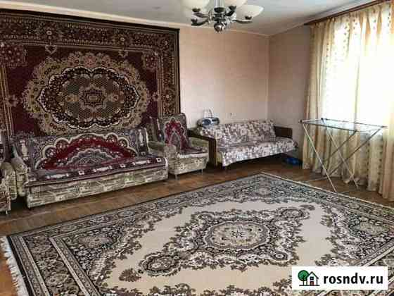 4-комнатная квартира, 105 м², 5/5 эт. Черкесск
