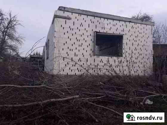 Дача 100 м² на участке 4 сот. Ульяновск