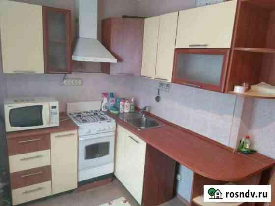 1-комнатная квартира, 38 м², 3/9 эт. Саратов