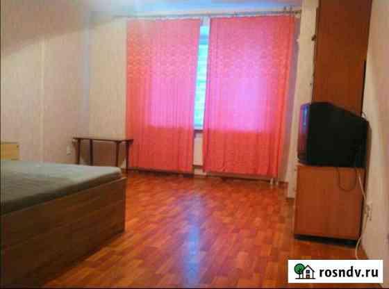 1-комнатная квартира, 37 м², 5/7 эт. Кронштадт
