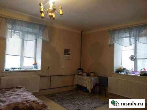 Комната 22 м² в 9-ком. кв., 2/2 эт. Йошкар-Ола
