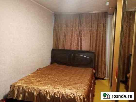 2-комнатная квартира, 42 м², 6/9 эт. Димитровград