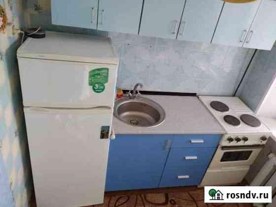 2-комнатная квартира, 44 м², 4/5 эт. Петропавловск-Камчатский