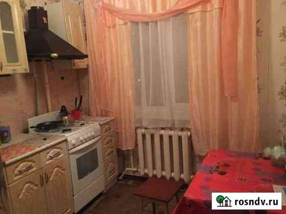 2-комнатная квартира, 44 м², 5/5 эт. Воскресенск