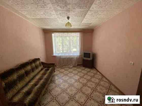 Комната 18 м² в 1-ком. кв., 1/5 эт. Лысково