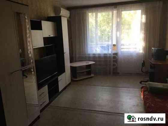 2-комнатная квартира, 67 м², 1/8 эт. Камышин