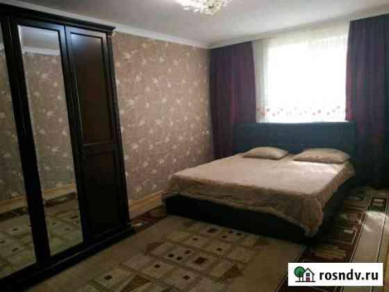 3-комнатная квартира, 75 м², 4/5 эт. Нальчик