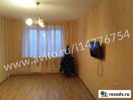 2-комнатная квартира, 55 м², 10/10 эт. Белгород