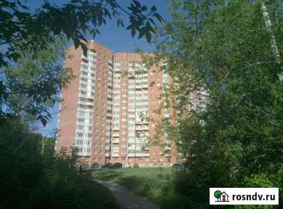 1-комнатная квартира, 52 м², 14/17 эт. Дмитров