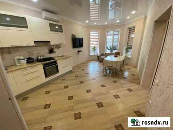 Дом 130 м² на участке 3 сот. Батайск