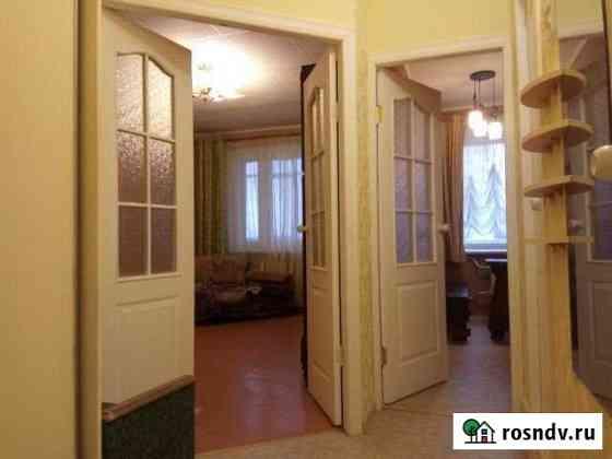 1-комнатная квартира, 36 м², 2/5 эт. Березники
