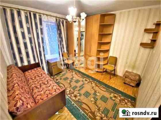 2-комнатная квартира, 46.7 м², 2/9 эт. Лобня