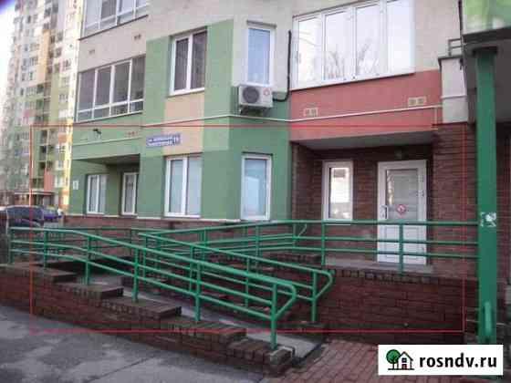 Помещение свободного назначения, 88.3 кв.м. Нижний Новгород