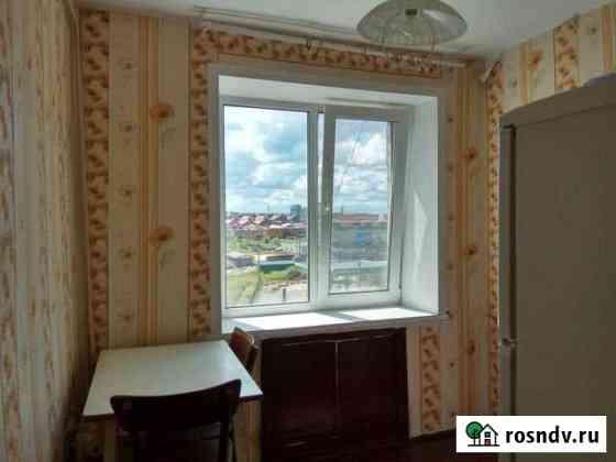 1-комнатная квартира, 31 м², 5/5 эт. Смоленск