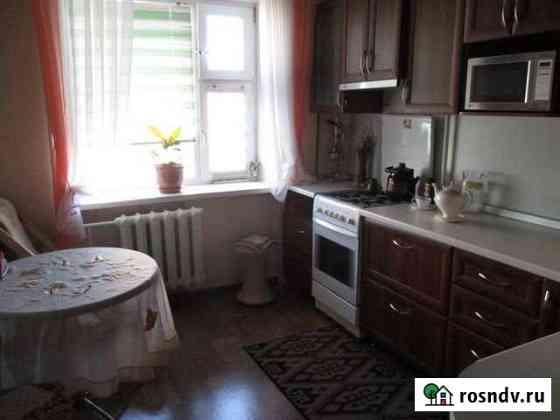 1-комнатная квартира, 35 м², 2/9 эт. Новый Уренгой