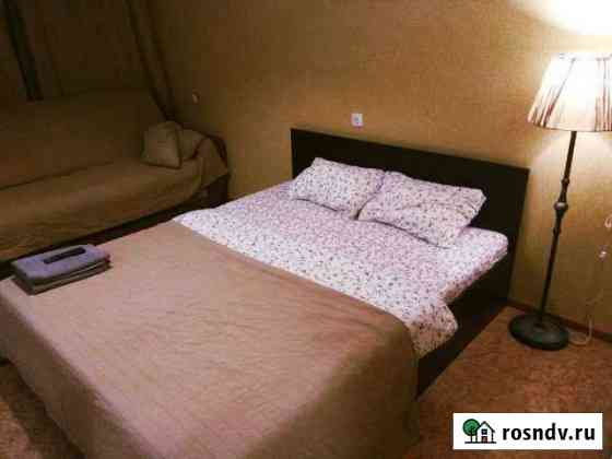 1-комнатная квартира, 29 м², 2/5 эт. Сарапул