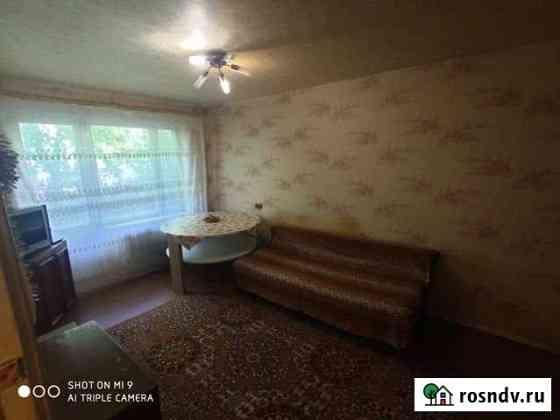 1-комнатная квартира, 35 м², 2/5 эт. Красково