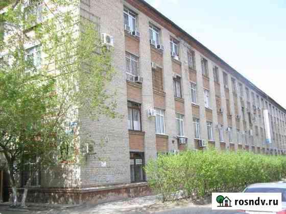 Офисные помещения, 1771 кв.м. Тюмень