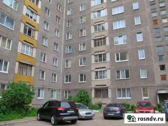 1-комнатная квартира, 39 м², 4/9 эт. Череповец