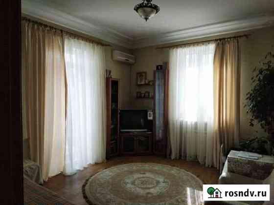 2-комнатная квартира, 50 м², 3/4 эт. Волгоград