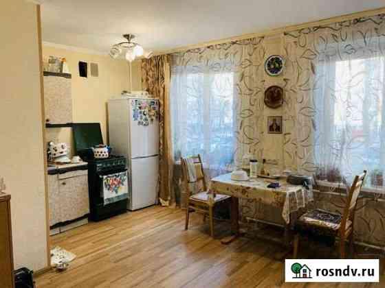 3-комнатная квартира, 59.6 м², 1/5 эт. Конаково