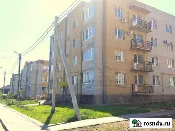 1-комнатная квартира, 46.3 м², 4/4 эт. Волгоград