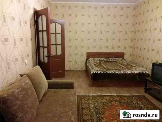 1-комнатная квартира, 45 м², 5/12 эт. Оренбург